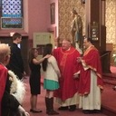 Confirmation 2016 photo album thumbnail 4