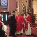 Confirmation 2016 photo album thumbnail 5