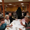 Parish Social January 8, 2017 photo album thumbnail 7